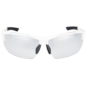 UVEX sportstyle 612 VL - Lunettes cyclisme - blanc